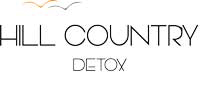 Hill Country Detox